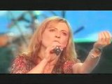 HILLSONG: AT THE CROSS (version Francaise)