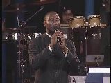 Charles Ndifon - Jesus heal today